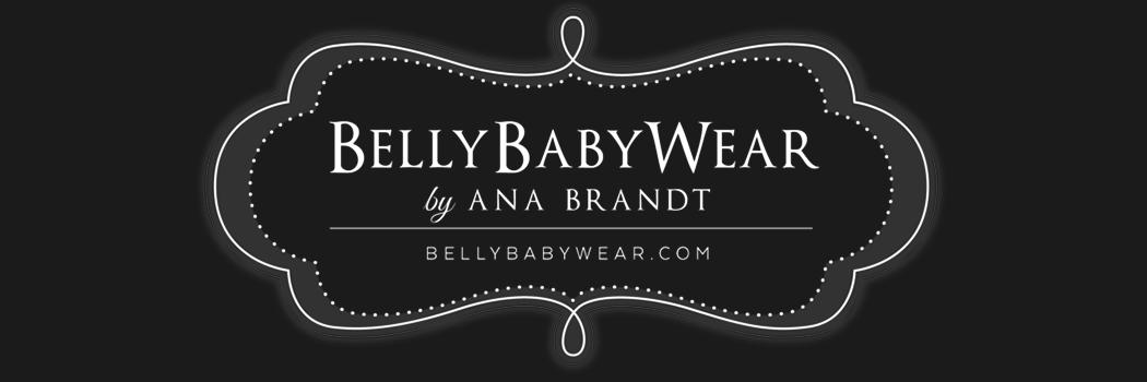 Belly Baby Wear